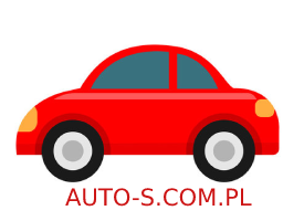 auto-s.com.pl